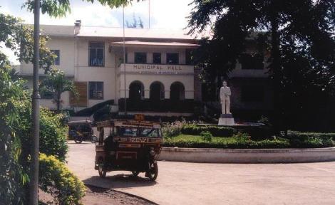 kidapawan_city_hall