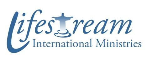 lifestream-logo-v3