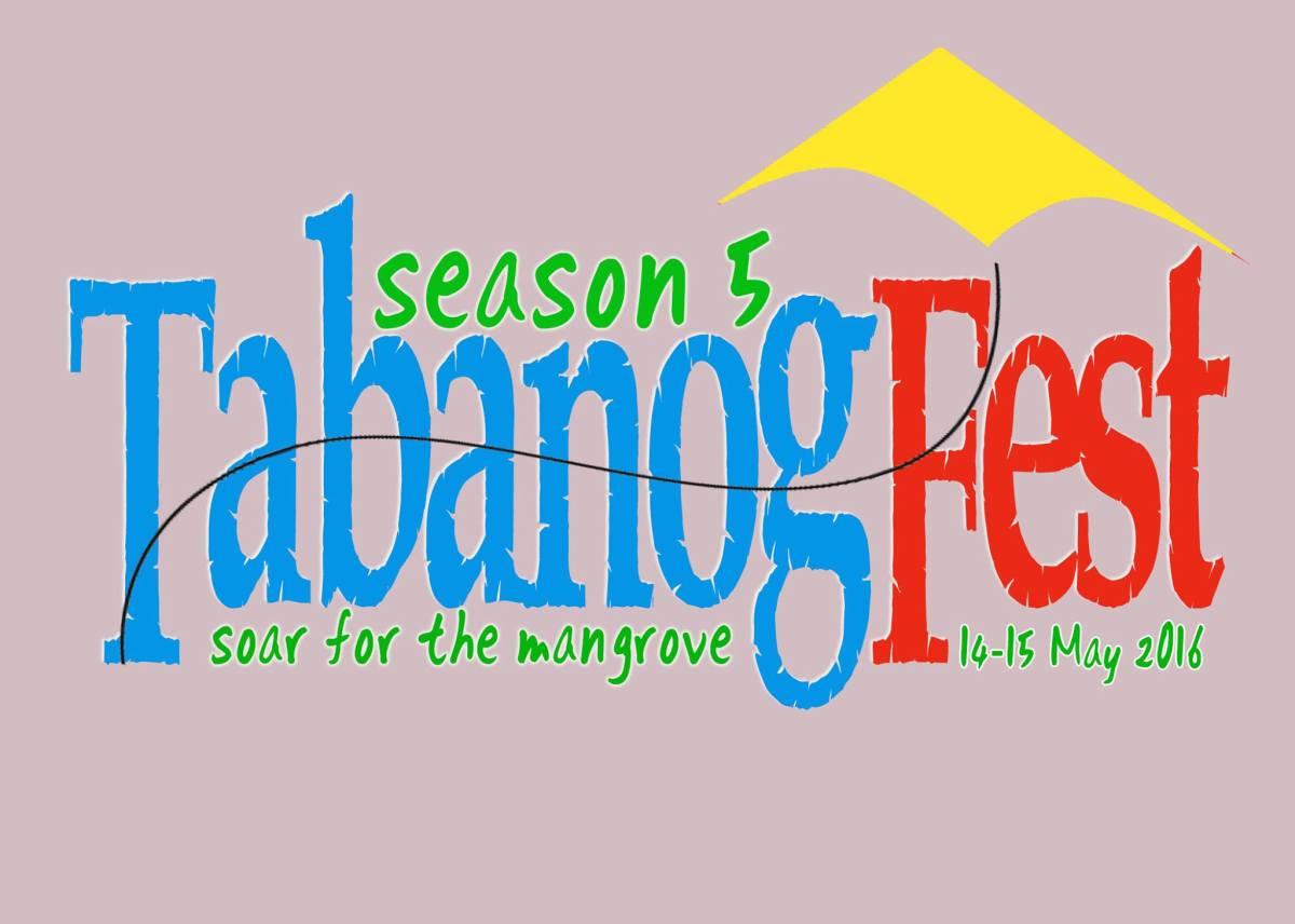 5th Tabanog Festival